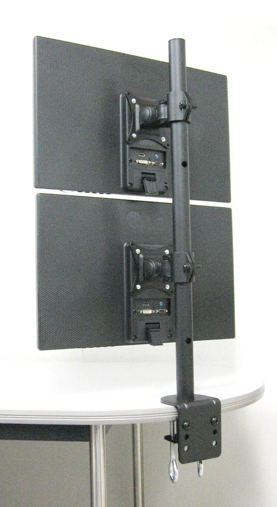 lcd350d-0001