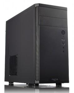Core 1100-001