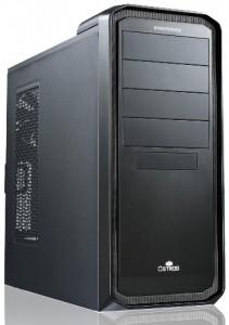 ECA3252-B_H1280