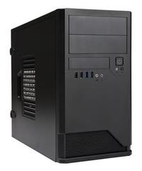 デイトレ用 4画面対応タワー型パソコン (高性能・高品質モデル)